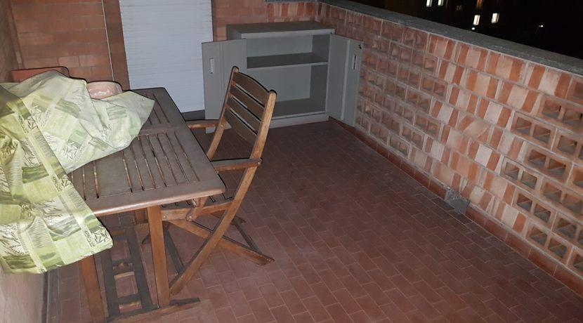 affitto-Torino-parella-anticadicollegno20190220_185849