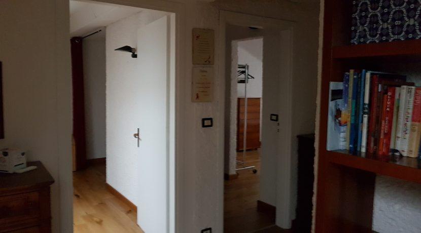 Vendita-Torino-Parella-arona20181102_095421