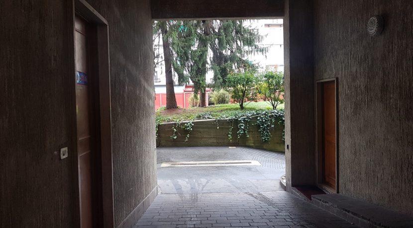 Vendita-Torino-Parella-arona20181102_102403