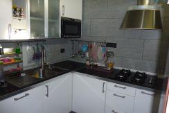 affitto-Torino-Parella-zumagliaP1080143