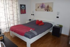 affitto-Torino-Parella-zumagliaP1080144