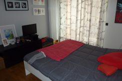 affitto-Torino-Parella-zumagliaP1080145