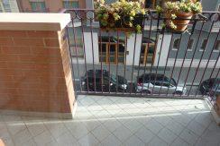 affitto-Torino-Parella-zumagliaP1080147