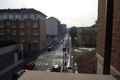 affitto-Torino-Parella-zumagliaP1080148