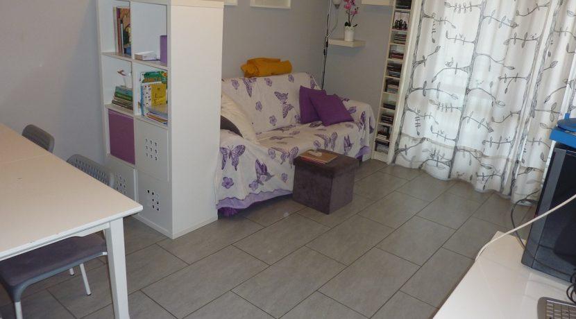 affitto-Torino-Parella-zumagliaP1080153