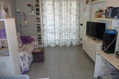 affitto-Torino-Parella-zumagliaP1080154