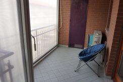 affitto-Torino-Parella-zumagliaP1080155