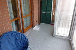 affitto-Torino-Parella-zumagliaP1080156