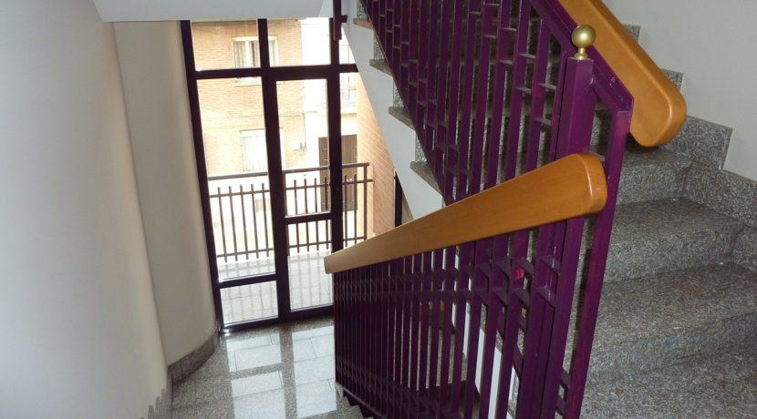 affitto-Torino-Parella-zumagliaP1080157