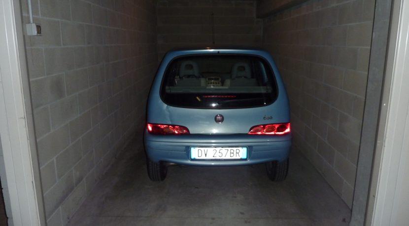 affitto-Torino-Parella-zumagliaP1080158