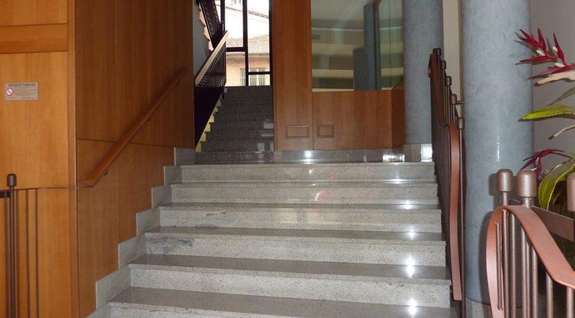 affitto-Torino-Parella-zumagliaP1080160