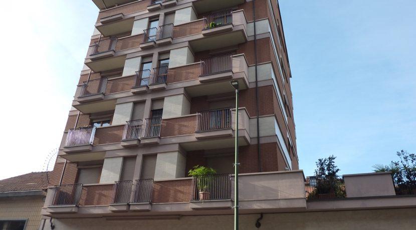 affitto-Torino-Parella-zumagliaP1080161