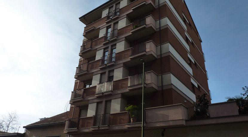 affitto-Torino-Parella-zumagliaP1080162