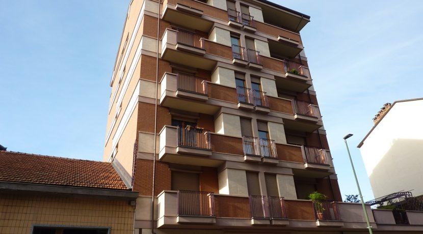 affitto-Torino-Parella-zumagliaP1080163