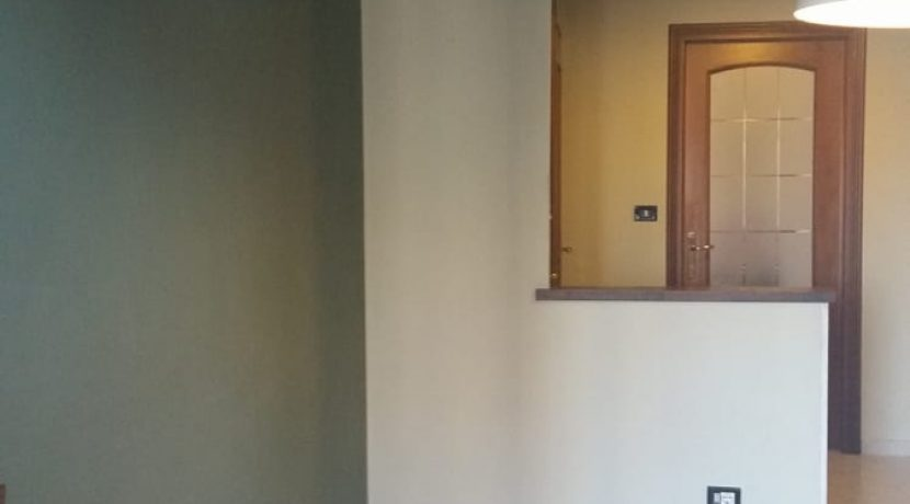 affitto-Torino-aeronautica-donmurialdoIMG-20190116-WA0018
