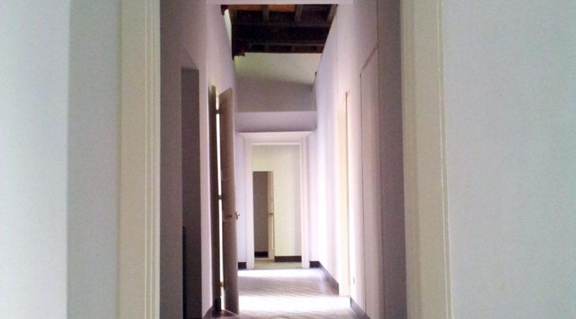 affitto-Torino-centro-stampatoricorridoio