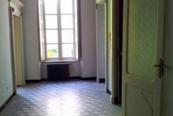 affitto-Torino-centro-stampatoriingresso