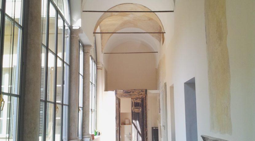affitto-Torino-centro-stampatoriloggiato