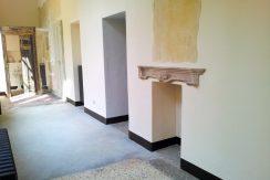 affitto-Torino-centro-stampatoriloggiato e caminetto