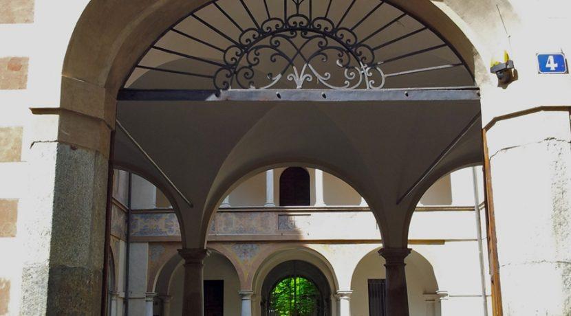 affitto-Torino-centro-stampatoriprimo cortile