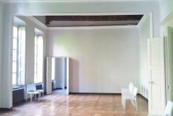 affitto-Torino-centro-stampatorisalone totale2