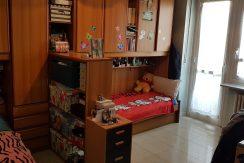 affitto-Torino-parella-telesio20190131_130130