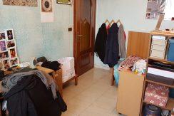 affitto-Torino-parella-telesio20190131_130157
