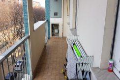 affitto-Torino-parella-telesio20190131_130217