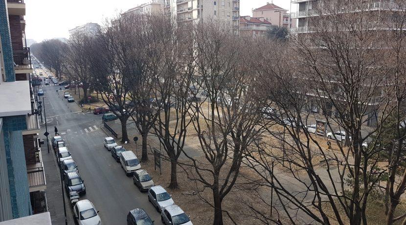 affitto-Torino-parella-telesio20190131_130223