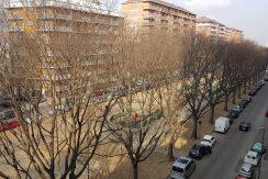 affitto-Torino-parella-telesio20190131_130225