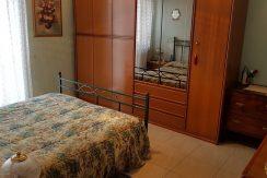 affitto-Torino-parella-telesio20190131_130402