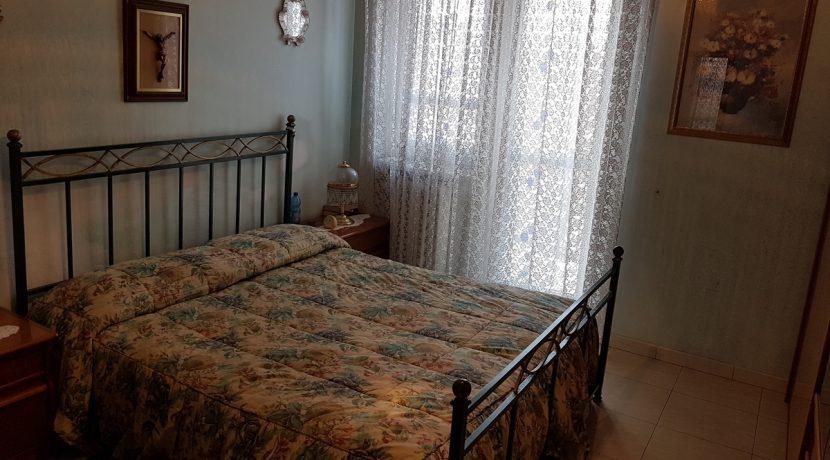 affitto-Torino-parella-telesio20190131_130420