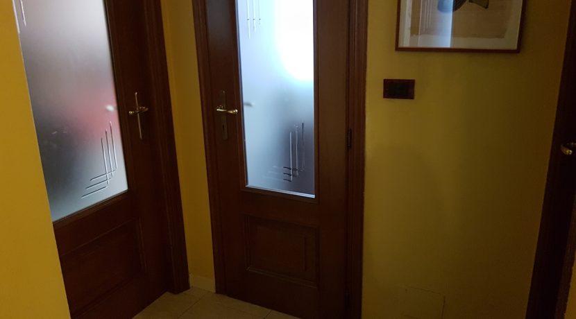 affitto-Torino-parella-telesio20190131_130511