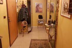 affitto-Torino-parella-telesio20190131_130523