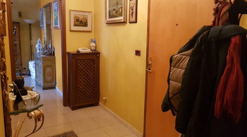 affitto-Torino-parella-telesio20190131_130534