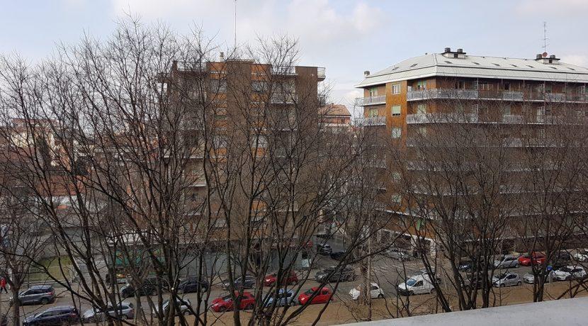 affitto-Torino-parella-telesio20190131_130607