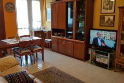 affitto-Torino-parella-telesio20190131_130641