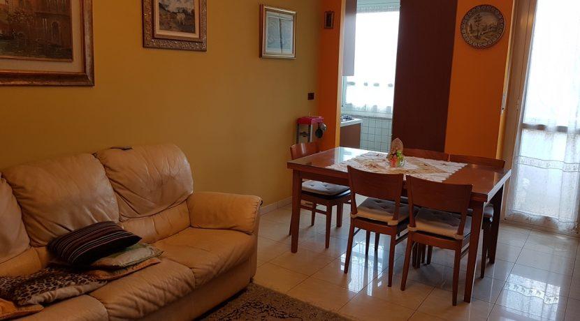 affitto-Torino-parella-telesio20190131_130647