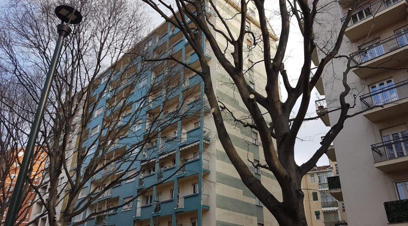 affitto-Torino-parella-telesio20190131_132211