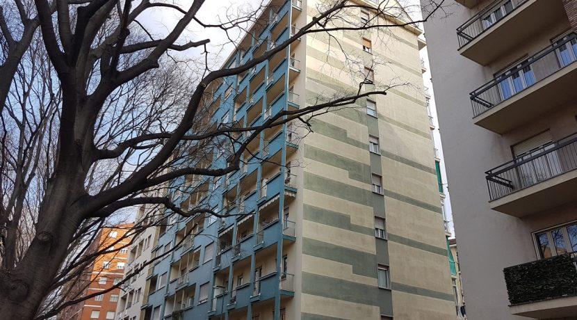 affitto-Torino-parella-telesio20190131_132221