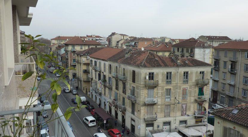 vendita-Torino-barrieradimilanoP1080164