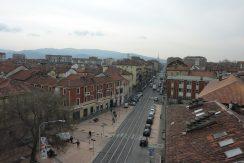 vendita-Torino-barrieradimilanoP1080165