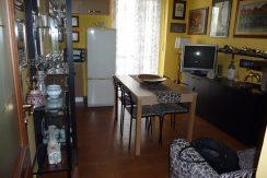 vendita-Torino-barrieradimilanoP1080174