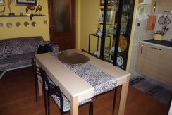 vendita-Torino-barrieradimilanoP1080177