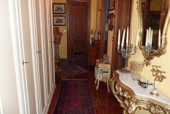 vendita-Torino-barrieradimilanoP1080180