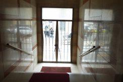 vendita-Torino-barrieradimilanoP1080185