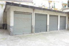 vendita-Torino-barrieradimilanoP1080186