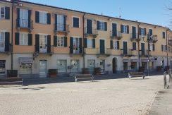 vendita-grugliasco-centro20190305_120718