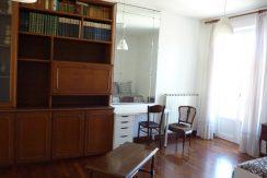 vendita-grugliasco-centroP1080193