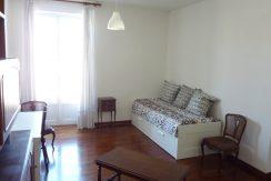 vendita-grugliasco-centroP1080194
